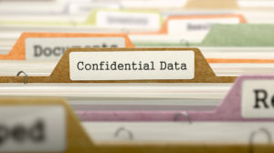 Maintaining Confidentiality Throughout the Sale Process